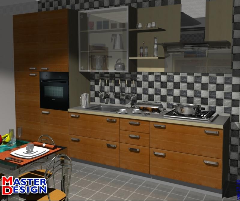 San Marino Cucine Componibili : Ala cucine elegant spa componibili san