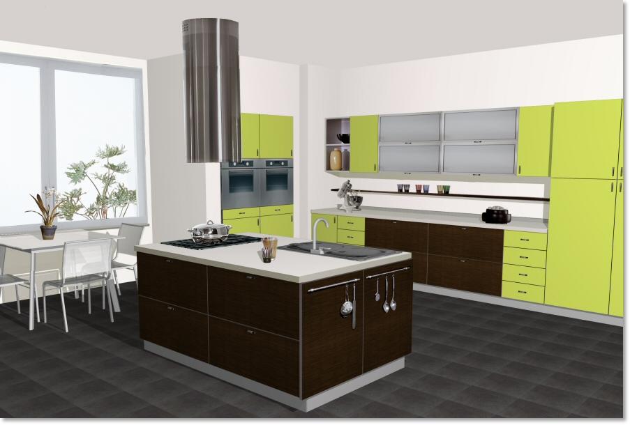 Emejing Ala Cucine Catalogo Ideas - Design & Ideas 2017 - candp.us